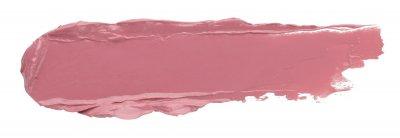 Relouis, Губна ПОМАДА La Mia Italia, тон 05 Trendy Nude Creamy, 3,7 м (4810438012041)