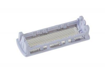 Сетка для эпилятора Philips HP6512 420303595081