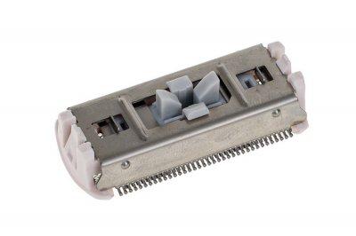 Сетка + нож для эпилятора Philips 422203631331