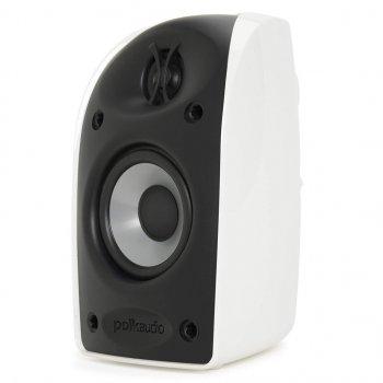 Домашний кинотеатр 5.1 Polk Audio TL1700 White