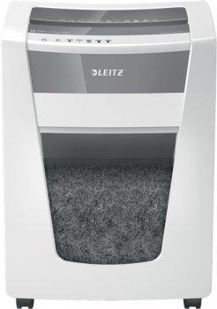 Шредер Leitz IQ Office Pro P4 (8006-00-00)