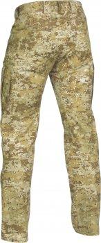 Брюки полевые P1G-Tac Huntman Service Pants UA281-39992-JBS XL Камуфляжные (2000980461417)