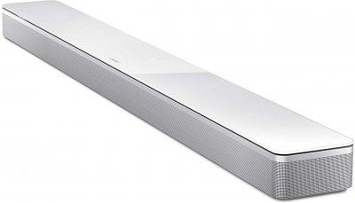 BOSE Soundbar 700 White (795347-2200)