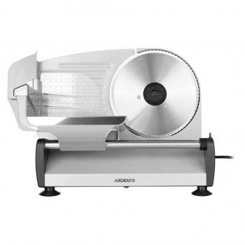Скиборізка Ardesto SDK-200S