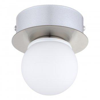 Світильник для подвсетки дзеркал Eglo 95009 Mosiano (eglo-95009)