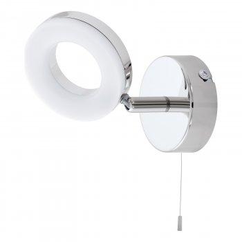 Світильник для подвсетки дзеркал Eglo 94756 Gonaro (eglo-94756)