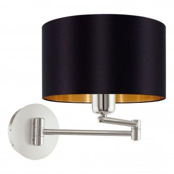 Світильники спрямованого світла Eglo 95054 Glossy (eglo-95054)
