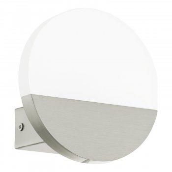 Светильник для подвсетки зеркал Eglo 96041 Metrass 1 (eglo-96041)