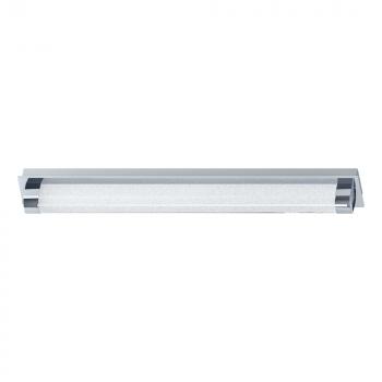 Світильник для подвсетки дзеркал Eglo 97055 Tolorico (eglo-97055)