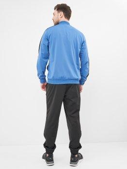 Спортивний костюм Puma Baseball Tricot Suit 58584313 Star Sapphire