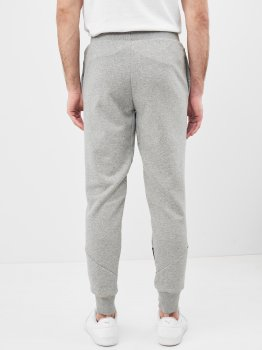 Спортивні штани Puma Rebel Pants 58575303 Medium Gray Heather