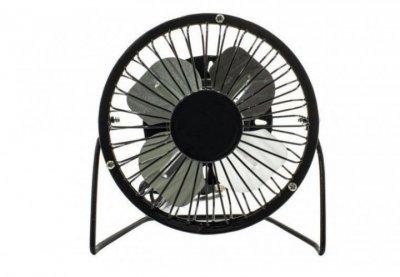 Настільний вентилятор Fan Mini