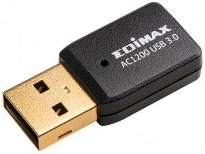 Edimax EW-7822UTC