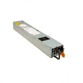 Блок живлення для сервера IBM 700W AC Power Supply - Hot-swap - Base / Redundant (03N4633) Refurbished