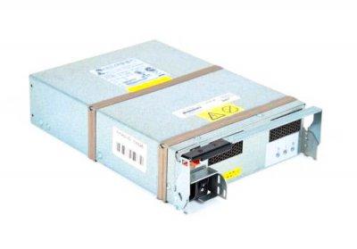 Блок живлення для сервера IBM 1812/1814 Power Supply (42D3345) Refurbished