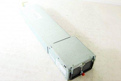 Блок живлення для сервера EMC 1200W PSU (071-000-512) Refurbished
