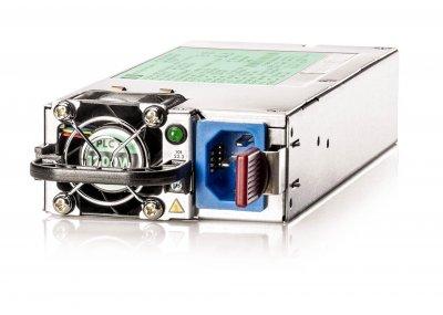 Блок живлення для сервера HP Platinum 1200W PSU for G8/G9 Servers (656364-B21) Refurbished