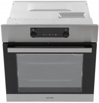 Духовой шкаф электрический GORENJE BO 735 E20X-2