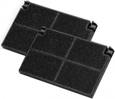 Угольный фильтр для вытяжки Elica 1120157242