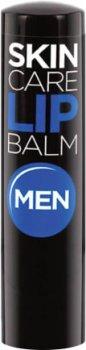 Бальзам для губ Quiz Lip balm for men 4.2 мл (5906439030005)