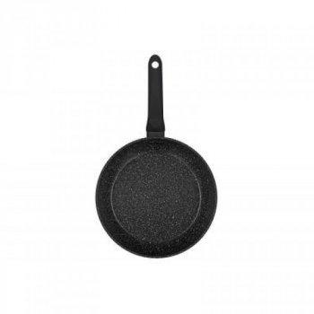 Сковорода Ardesto Gemini Gourmet 26 см (AR1926PF)