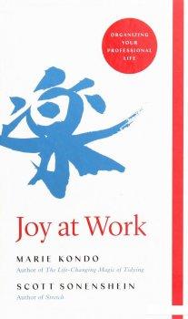 Joy at Work (1195602)