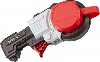 Пусковое устройство Hasbro Beyblade Sling Shogk Bey Blade (E3630)