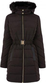Куртка Oasis Hastings Padded Jacket 066353-01