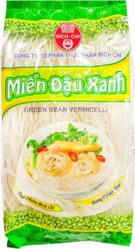 Лапша крахмальная Bich-Chi Green bean vermicelli 200 г (8934863355125)