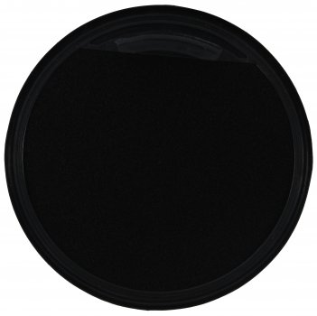 Передмоторний фільтр BOSCH до пилососів (12022118)
