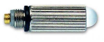 Стандартная криптоновая лампа Flexicare для стандартных ларингоскопов