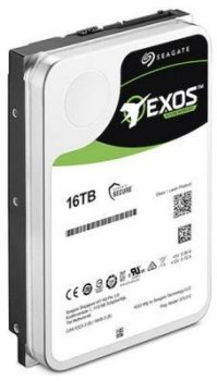 "Жорсткий диск (HDD) Seagate 3.5"" 16TB SAS 256MB 7200rpm (ST16000NM002G)"
