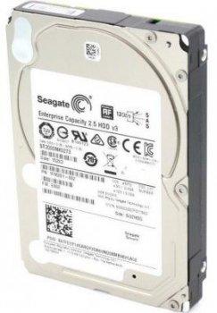 Жорсткий диск (HDD) 2TB Seagate (ST2000NX0273)