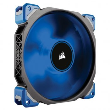 Кулер CORSAIR ML140 Pro LED (CO-9050048-WW)