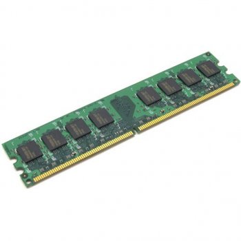 Оперативна пам'ять DDR3 4GB 1333 MHz GOODRAM (GR1333D364L9S/4G)