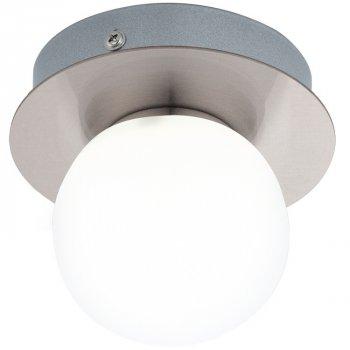 Світильник для ванної Eglo Mosiano 95009
