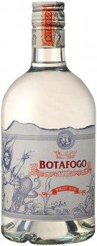 Ром Botafogo White 0.7 л 40% (3700631997720)