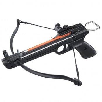 Арбалет Man Kung MK-50A2