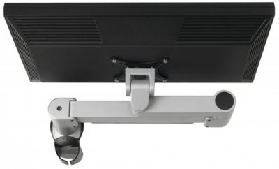 Настольное крепление для монитора Vogels PFD 8541 Monitor Mount Dynamic Silver