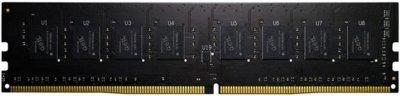 Оперативна пам'ять GeIL DDR4-2666 8192MB PC4-21300 Pristine (GP48GB2666C19SC)