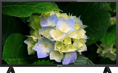 Телевизор Hoffson UA40DM2500S9