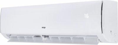 Кондиционер ERGO ACI 2488 CHW
