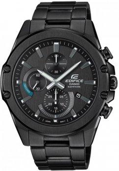 Наручний чоловічий годинник Casio EFR-S567DC-1AVUEF