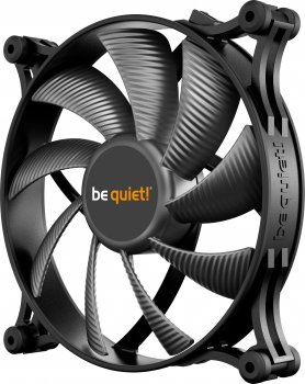 Кулер be quiet! Shadow Wings 2 140 mm (BL086)