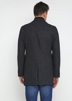 Пальто Esprit (46-PA-1-03-Grey-50)