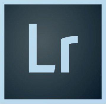Adobe Lightroom Classic CC for teams. Ліцензія для комерційних організацій і приватних користувачів, річна підписка на одного користувача в межах замовлення від 1 до 9 (65297834BA01A12)