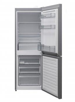 Холодильник VESTFROST CW252X
