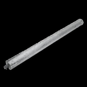 Анод магниевый M6 D20/L300 ножка 1 см Yuhua Electric Appliance