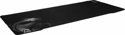 Ігрова поверхня MSI Agility GD70 Gaming Mousepad Control (AGILITY GD70)