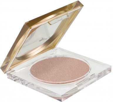 Бронзер Lambre Contour Face Pressed Powder 03 Bronzer Glow 9 г (3760106025723)